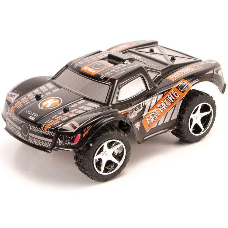 WLTOYS L999 1/32 5 Speed Short Course